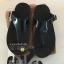 US5 : Fitflop The Skinny Patent Black ของแท้ นำเข้าจาก USA และ UK thumbnail 2