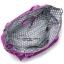Kipling Amiel - Purple Dahlia (Belgium) thumbnail 2