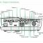 D952HD, ประสิทธิภาพสูง ความละเอียดภาพสูงระดับ Full HD, 1080p / 1080p (1920x1080), ความสว่างสูง 3500 ANSI Lumens รับประกันยาวนานถึง 3 ปีเต็ม...สนใจโทรเลย 0955397446 คุณกิ่ง thumbnail 6