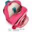 Kipling Hahnee - Pink Summer Pop (Belgium) thumbnail 2