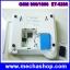 เครื่องแปลงสัญญาณโทรศัพท์มือถือ เครื่องแปลงโทรศัพท์มือถือ เป็นเครื่องโทรศัพท์บ้าน GSM Fixed Wireless Terminal ET-6288 thumbnail 2