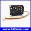OCP001: อุปกรณ์ไฟฟ้า เครื่องป้องกันกระแสไฟเกิน WCS2750 Over Current Protect dectecting module Limited -1.25A-50A Sensitivity 0.032V/1A , Power Supply 5V thumbnail 1