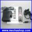 เครื่องบันทึกเสียง หน่วยความจำขนาด8GB คุณภาพดี บอดี้โลหะ Digital Voice Recorder MP3 Music Player,High Quality thumbnail 1