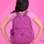 Kipling Seoul Up - Star Swirl (Belgium) thumbnail 3
