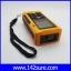 DMT030 : เครื่องมือวัดระยะ เลเซอร์วัดระยะดิจิตอล มิเตอร์วัดระยะเลเซอร์ เครื่องวัดระยะเลเซอร์ 80m/262ft Laser Distance Meter with Accuracy 1.5mm HT-80 thumbnail 3
