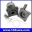 SOP019 ปั้มน้ำ โซล่าปั้ม พลังงานแสงอาทิตย์ โซล่าปั้มดีซี 900ลิตรต่อชั่วโมง DC 24V Mini DC water pump (ปั้มน้ำเหมาะสำหรับทำน้ำพุ น้ำตก อื่นๆ) thumbnail 4