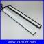 LFC037 ไฟเดย์ไลท์LED ไฟตัดหมอก จำนวน1คู่ แสงสีBlue DayLight LED COB 9W 12V Ultra Bright 17cm High Quality thumbnail 3