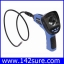 "END011 กล้องเอ็นโดสโคป กล้องไมโครสโคป LCD3.5"" Cable Wire Camera Inspection Camera Pipe Borescope Endoscope เลนส์ 8.2 mm (Pre-order 2 สัปดาห์) thumbnail 1"