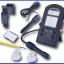 เครื่องมือวัด 6-in-1 Multi-Function pH °C °F %RH EC CF TDS Monitor Meter Tester Thermometer thumbnail 1