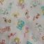 คอตตอนญี่ปุ่นลายBaby สีชมพูอ่อนๆ เหมาะสำหรับเด็กเนื้อผ้านิ่ม thumbnail 1
