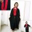 เสื้ออิวเมี่ยนผู้หญิงแบบสวม thumbnail 1