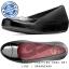 Fitflop Due Patent All Black ของแท้ นำเข้าจาก USA และ UK thumbnail 1