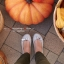 W6 (23 cm.) : Crocs Gianna Bow Flat - Espresso ของแท้ Outlet ไทยและอเมริกา thumbnail 3