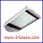 LST004 โคมไฟถนน 70W Cree LED Street Light (Chip from USA) ยี่ห้อ Cree รุ่น 70W LED thumbnail 1