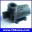 SOP018 ปั้มน้ำ โซล่าปั้ม พลังงานแสงอาทิตย์ โซล่าปั้มดีซี 1160ลิตรต่อชั่วโมง DC 24V Mini DC water pump (ปั้มน้ำเหมาะสำหรับทำน้ำพุ น้ำตก อื่นๆ) thumbnail 1