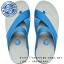Fitflop Sling M Marine Blue ของแท้ นำเข้าจาก USA และ UK thumbnail 1