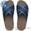 Fitflop Men's Surfer Slide Supernavy ของแท้ นำเข้าจาก USA และ UK thumbnail 1