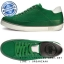 Fitflop Men's Supertone M Canvas Grass Green ของแท้ นำเข้าจาก USA และ UK thumbnail 1