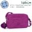 Kipling Haru - Purple Dahlia (Belgium) thumbnail 1