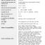 DW3321 ความสว่างสูงเหาะ: 5100 ANSI Lumens ความละเอียด : WXGA (1280x800) อัตราความคมชัด: 10,000:1 สนใจจัดเลยค่ะ 0955397446 คุณกิ่ง thumbnail 8