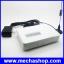 เครื่องแปลงสัญญาณโทรศัพท์มือถือ เครื่องแปลงโทรศัพท์มือถือ เป็นโทรศัพท์บ้าน พร้อมหน้าจอโชว์เบอร์ GSM Fixed Wireless Terminal FWT-8818 thumbnail 1