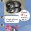 US5 : Fitflop Lulu Shimmer Slide Pewter ของแท้ นำเข้าจาก USA และ UK thumbnail 2
