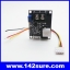 OCP001: อุปกรณ์ไฟฟ้า เครื่องป้องกันกระแสไฟเกิน WCS2750 Over Current Protect dectecting module Limited -1.25A-50A Sensitivity 0.032V/1A , Power Supply 5V thumbnail 3
