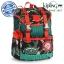 Kipling Experience S - BP Mexican Mix Pr (Belgium) thumbnail 1