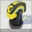 TOOL009 วัดระดับน้ำเลเซอร์ วัดระดับเลเซอร์ laser level with horizontal/vertical function , m ruler thumbnail 1