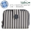Kipling New Money - Marine Stripy (Belgium) thumbnail 1