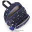 Kipling Munchin Printed - Galaxy Party (Belgium) thumbnail 2