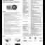 H1186 ความสว่างสูง : 2000 ANSI Lumens ความละเอียด: 1080p (1920x1080) อัตราความคมชัด: 50,000:1 อายุหลอดภาพนานถึง: 7,000 Hours (Eco Mode) สนใจโทรเลย 0955397446 คุณกิ่ง thumbnail 10