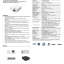 Laser DH4661Z ความสว่างสูง : 5000 ANSI Lumens ความละเอียด : 1080P (1920*1080) อัตราความคมชัด: 20,000:1 อายุหลอดภาพนานถึง: 20,000 Hours (Laser Phosphor Light Engine) โทรเลยค่ะ 0955397446 คุณกิ่ง thumbnail 10