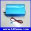 SIN010 อินเวอร์เตอร์ โซล่าเซลล์ ขนาด1000Watt Pure Sine Wave off grid Solar Inverter เครื่องแปลงไฟ 24VDC เป็นไฟฟ้าบ้าน 220VAC/50Hz thumbnail 1