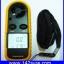 DWS001: เครื่องวัดความเร็วลม เครื่องวัดลม Digital Wind Speed Gauge / Wind Sport Anemometer (พร้อม Package seal) ยี่ห้อ OEM รุ่น thumbnail 1