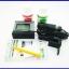 เครื่องวัดกรดด่าง เครื่องวัดค่ากรดด่าง เครื่องวัดความเป็นกรด-ด่าง มิเตอร์วัดค่ากรดด่าง pH ได้อย่างต่อเนื่อง Digital pH Meter Tester Moni thumbnail 1