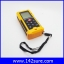 DMT031 : เครื่องมือวัดระยะ เลเซอร์วัดระยะดิจิตอล มิเตอร์วัดระยะเลเซอร์ เครื่องวัดระยะเลเซอร์ 40m/131ft Laser Distance Meter with Accuracy 1.5mm HT-40 thumbnail 4