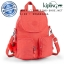 Kipling Firefly Up Backpack - Galaxy Orange (Belgium) thumbnail 1