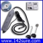 END001 กล้องตรวจสอบงาน กล้องเอ็นโดสโคป Camera 2ล้านพิกเซล USB Video Inspection Camera Endoscope Borescope (สินค้าPre-Order 2สัปดาห์) thumbnail 1