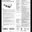 DW3321 ความสว่างสูงเหาะ: 5100 ANSI Lumens ความละเอียด : WXGA (1280x800) อัตราความคมชัด: 10,000:1 สนใจจัดเลยค่ะ 0955397446 คุณกิ่ง thumbnail 9