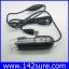 MCP007 กล้อง ไมโครสโคป USB Microscope 600X ความละเอียด 1.3 M (ขาตั้งยาว พร้อมซอฟแวร์วัดขนาด) ยี่ห้อ OEM รุ่น MCP600X thumbnail 1