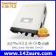 INV009 อินเวอร์เตอร์ โซล่าเซลล์ Solar Inverter Omniksol-4.0k-TL2 PV-Generate Power 4600W เทคโนโลยีจากประเทศเยอรมนี(สินค้า Pre-Order) thumbnail 1