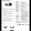 D952HD, ประสิทธิภาพสูง ความละเอียดภาพสูงระดับ Full HD, 1080p / 1080p (1920x1080), ความสว่างสูง 3500 ANSI Lumens รับประกันยาวนานถึง 3 ปีเต็ม...สนใจโทรเลย 0955397446 คุณกิ่ง thumbnail 9