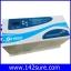 SIN020 อินเวอร์เตอร์ โซล่าเซลล์ ขนาด 2000Watt Pure Sine Wave inverter แบบหม้อแปลง CKS-W920224, 24V thumbnail 1