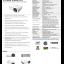 "DX881ST ฉายระยะใกล้จ้า, 3300 ANSI Lumens,XGA (1024x768), 15,000:1, ระยะการฉายภาพ 80"" @ 1m สอบถามได้เลยที่ 0955397446 คุณกิ่ง thumbnail 10"
