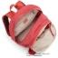 Kipling Clas Challenger - Punch Pink C (Belgium) thumbnail 2