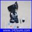 SCI026 กล้องจุลทรรศน์ กล้องไมโครสโคป พร้อมอุปกรณ์ 300X 600x 1200x Projection Microscope 4-way system with light Student Microscope thumbnail 1