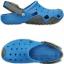 M8 (26.5 cm) : Crocs Swiftwater Clog - Ultramarine / Graphite ของแท้ Outlet ไทยและอเมริกา thumbnail 2