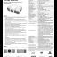 DX3351 ความสว่างสูงสุดๆ : 6000 ANSI Lumens ความละเอียด: XGA (1024x768) อัตราความคมชัด: 10,000:1 สเปกสูงขนาดนี้ไม่คมชัดให้รู้ไปค่ะ สนใจโทรเลย 0955397446 คุณกิ่ง thumbnail 10