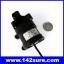SOP019 ปั้มน้ำ โซล่าปั้ม พลังงานแสงอาทิตย์ โซล่าปั้มดีซี 900ลิตรต่อชั่วโมง DC 24V Mini DC water pump (ปั้มน้ำเหมาะสำหรับทำน้ำพุ น้ำตก อื่นๆ) thumbnail 2